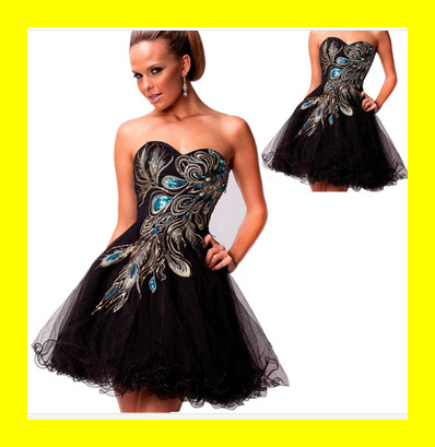 Jovani Wedding Dresses Australia Wedding Dress Designers