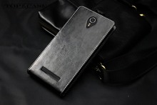 Buy BOGVED Vertical Flip PU Leather Case Jiayu S3 Mobile Phone Back Cover Wallet Style Card Slots SJ0234 for $4.41 in AliExpress store