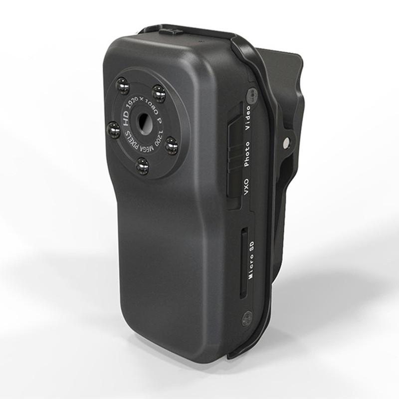 FineFun mini Camera F38 Sport Built in IR light 1080P Full HD Good Night Viewing with free waterproof case Voice Activity<br><br>Aliexpress