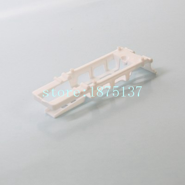 Free shipping Syma S032 S32 parts battery case S032 S32 RC Helicopter spare parts battery box(China (Mainland))