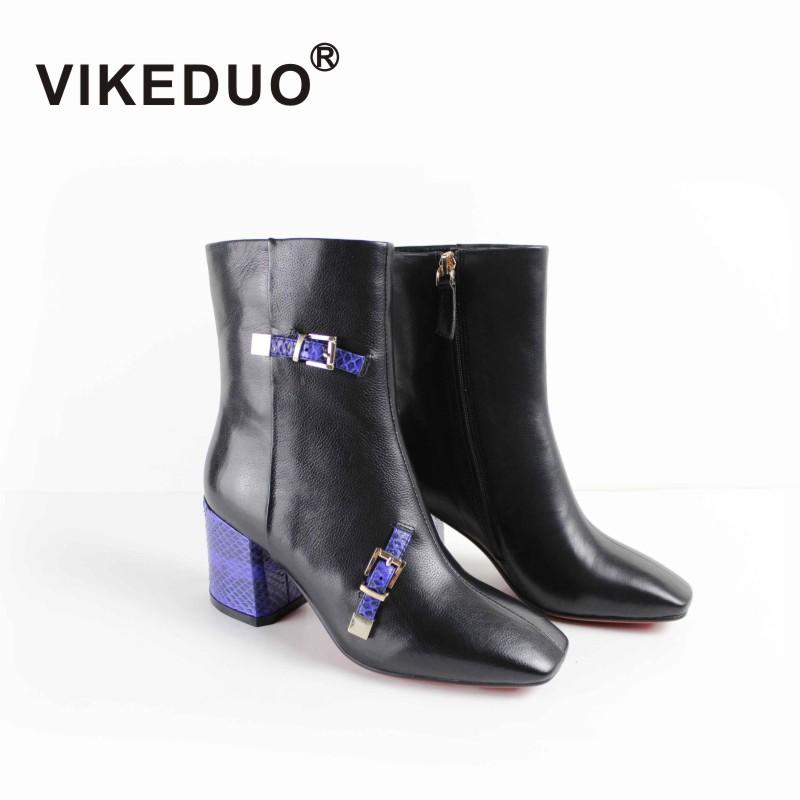 get cheap womens motorcycle boots aliexpress