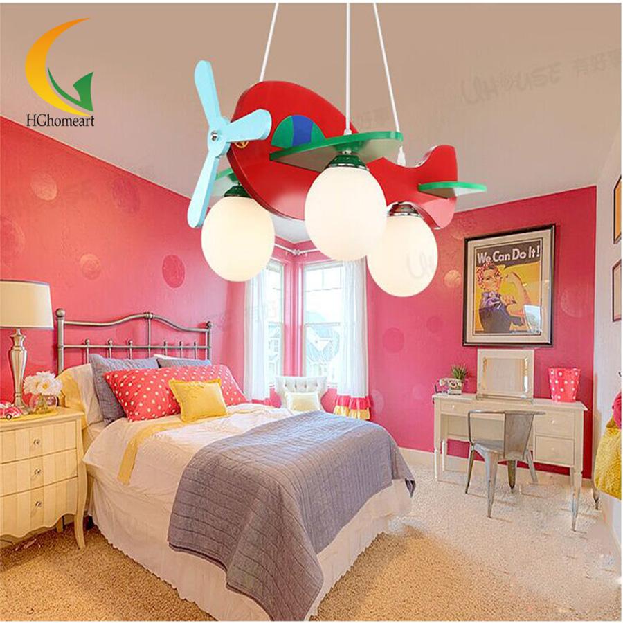 Idee camera da letto pareti - Letto basso bambini ...
