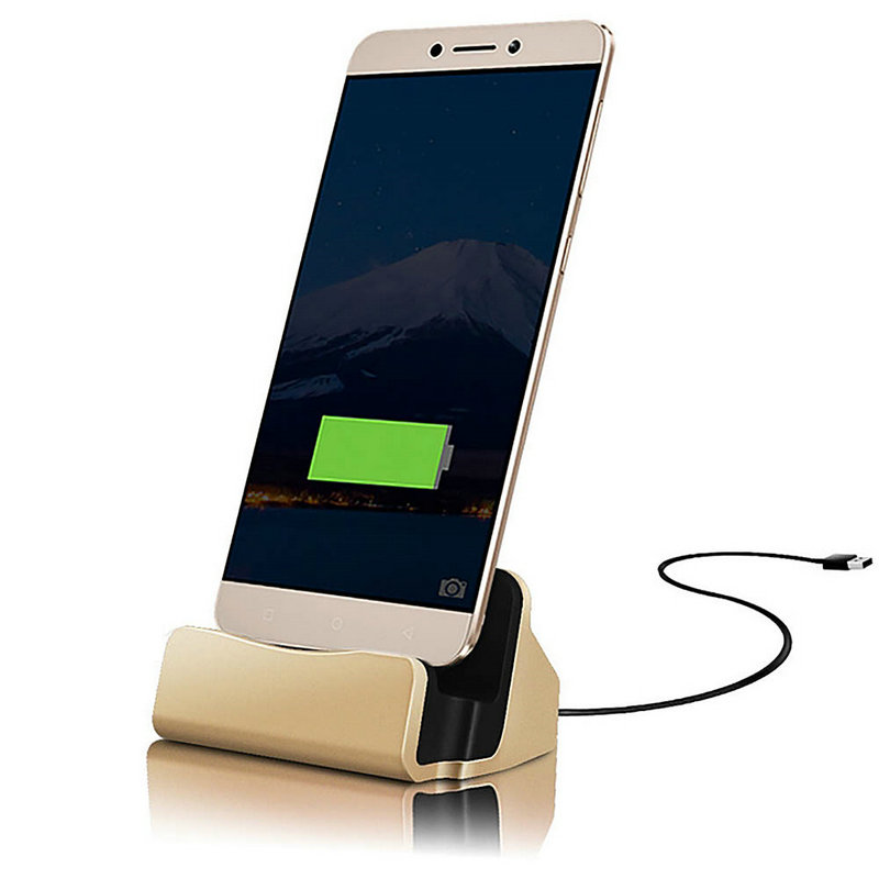 2016 USB 3.1 Type C Male Charging Sync Dock Stand Charger for for Samsung Galaxy C9 Pro Google