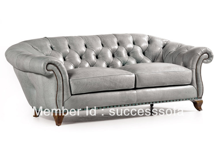 american furniture manufacturing antique sofas chairs in