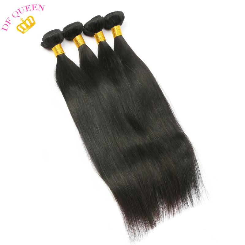 Great Lengths Human Hair Extensions K K 2018