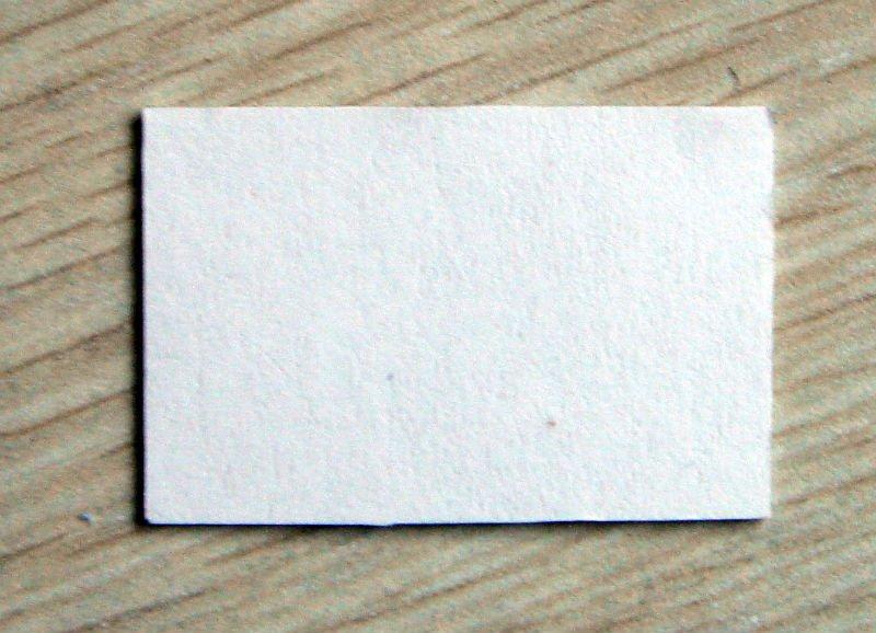 CHIP fs-3920 toner cartridge chips FOR Kyocera CHIP/FOR Inkjet - Nanchang Printer Color Technology Co.,LTD NPC store