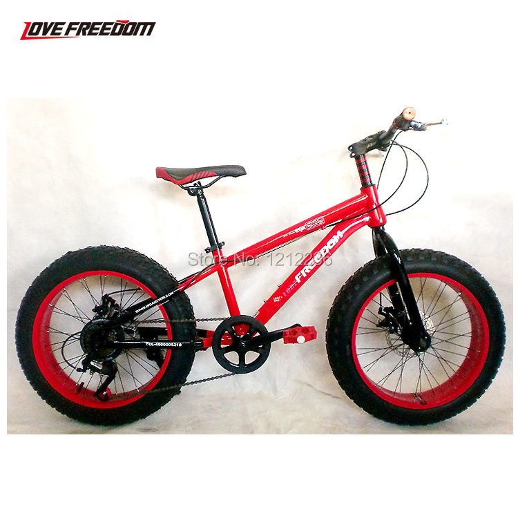Cheap Bikes For Big People Bicycle inch Girls Fat