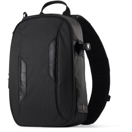 Sling Shoulder Laptop Bag 76