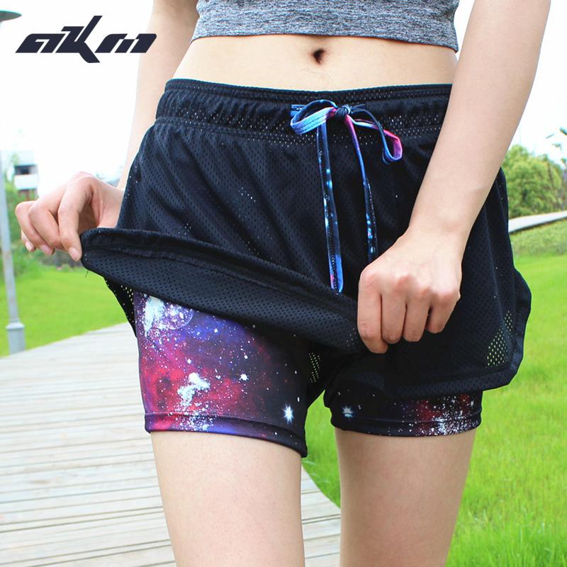 Online Get Cheap Women Shorts Running -Aliexpress.com | Alibaba Group