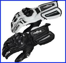 Furygan AFS10 Motocycle Glove Racing Leather Cycling Glove Furygan Gauntlet AFS10 Moto Racing Glove Leather Luvas Furygan Luvas(China (Mainland))