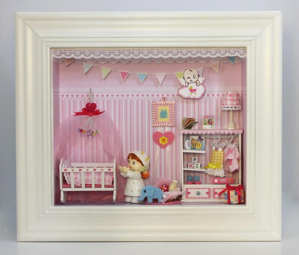 Preis auf house dolls vergleichen   online shopping / buy low ...