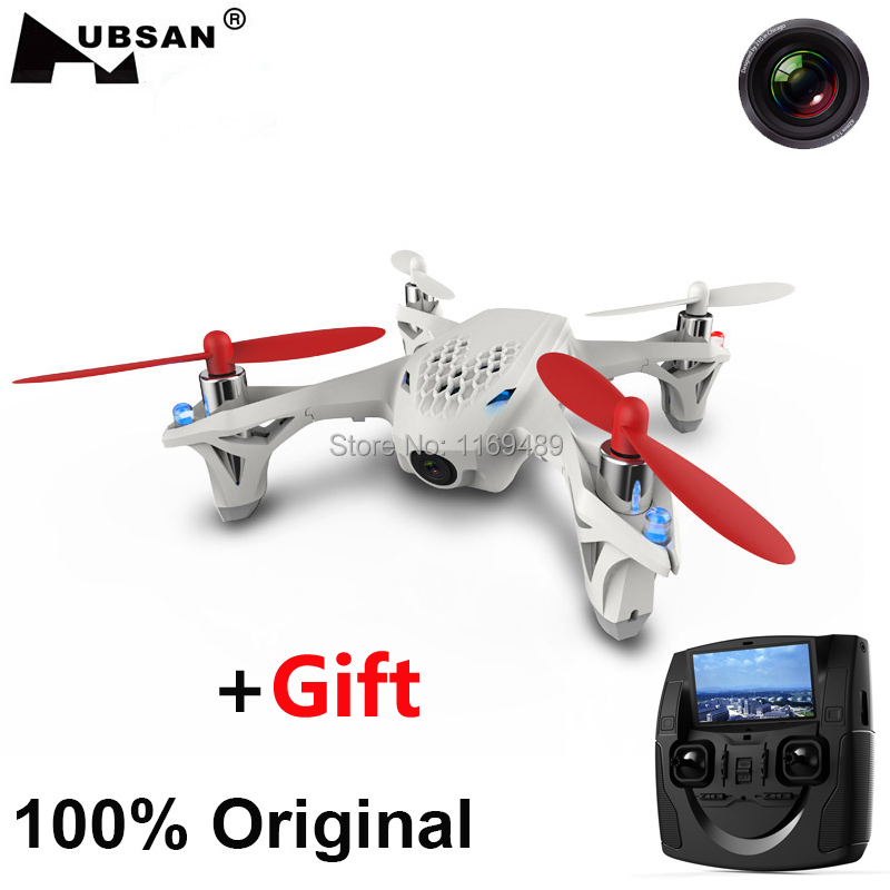 Hubsan X4 H107D RC Helicopter FPV X4 5.8G 4CH 6 Axis 5MP quadrocopter RTF Transmitter Aerial Machine wifi camera(China (Mainland))