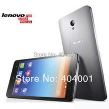 Lenovo s890 phone dual core 5.0 inch IPS touch screen mtk6577 android 4.0 dual camera 1GB RAM wifi bluetooth free shipping LN