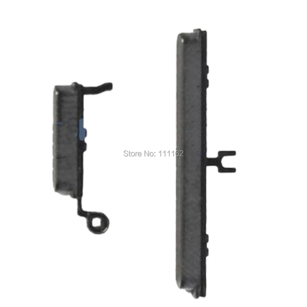 For LG Google Nexus 5 D820 D821 Side Power & Volume Button Keys Replacement(China (Mainland))