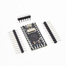 Buy Free Pro Mini 168 Mini ATMEGA168 5V/16MHz Arduino Compatible Nano for $1.45 in AliExpress store