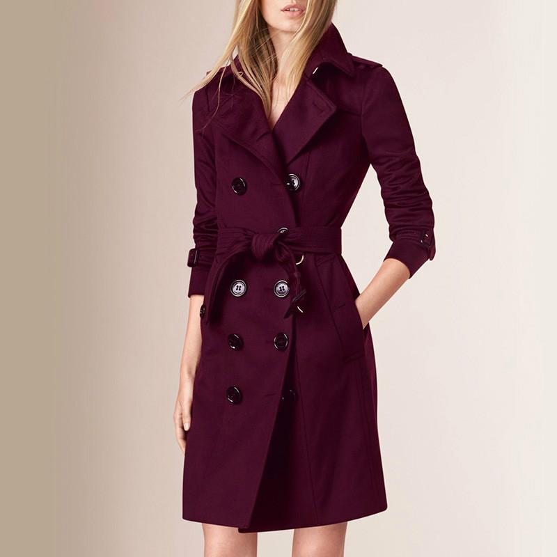 Vintage Wool Coats 26Kd9z