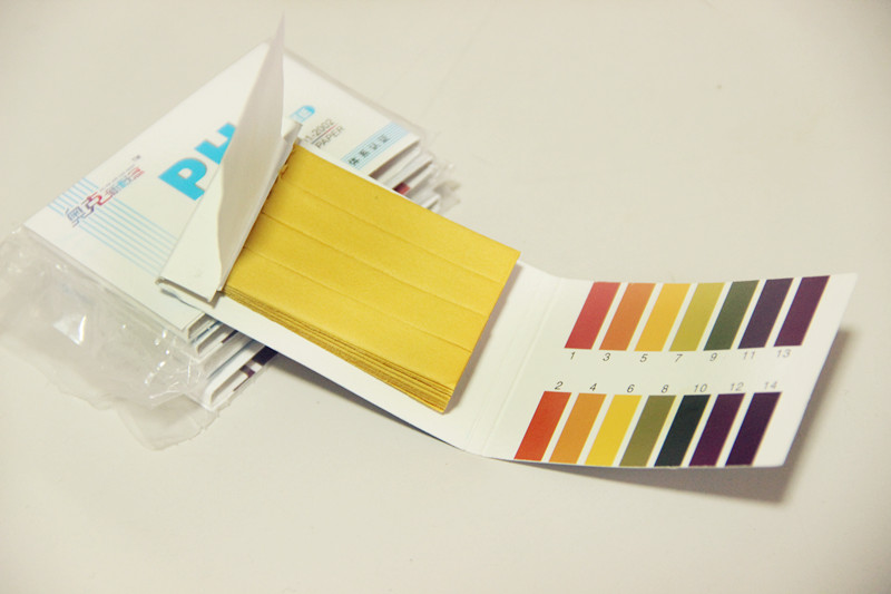 buy ph paper How to measure your ph buy ph test strips this may help: another word for ph test strips is litmus paper.