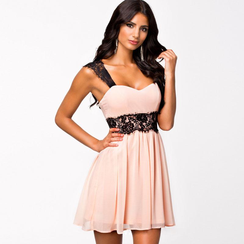 Popular Formal Mini Dress-Buy Cheap Formal Mini Dress lots from ...