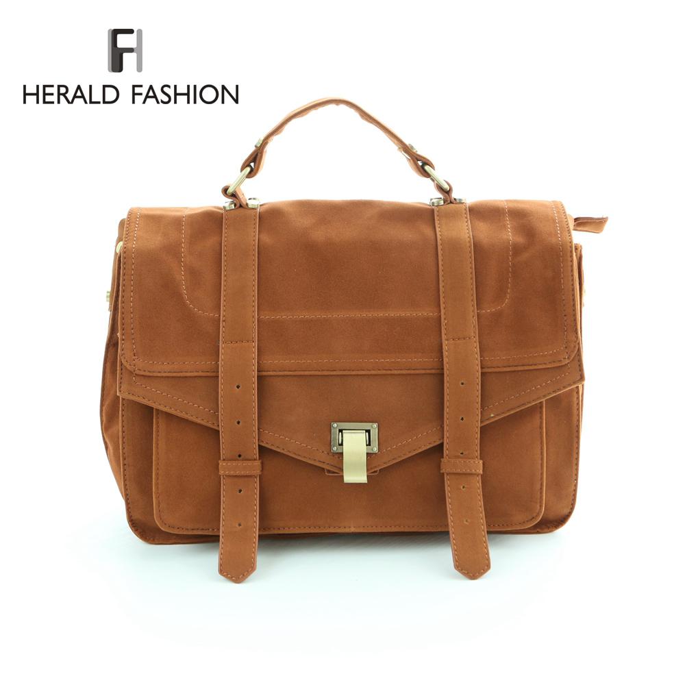 Fashion Bag Femmes Sac A Main Messenger Bag