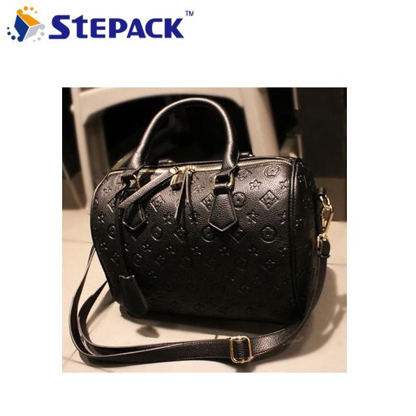 Women Messenger Bags Women Bags Hot sale High Quality Classic Hangbag OL Lady Bag Shoulder Bag women's fashion handbag DL485(China (Mainland))