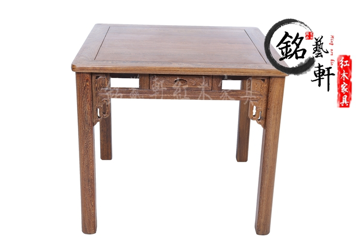 online kaufen gro handel sex position table aus china sex position table gro h ndler. Black Bedroom Furniture Sets. Home Design Ideas