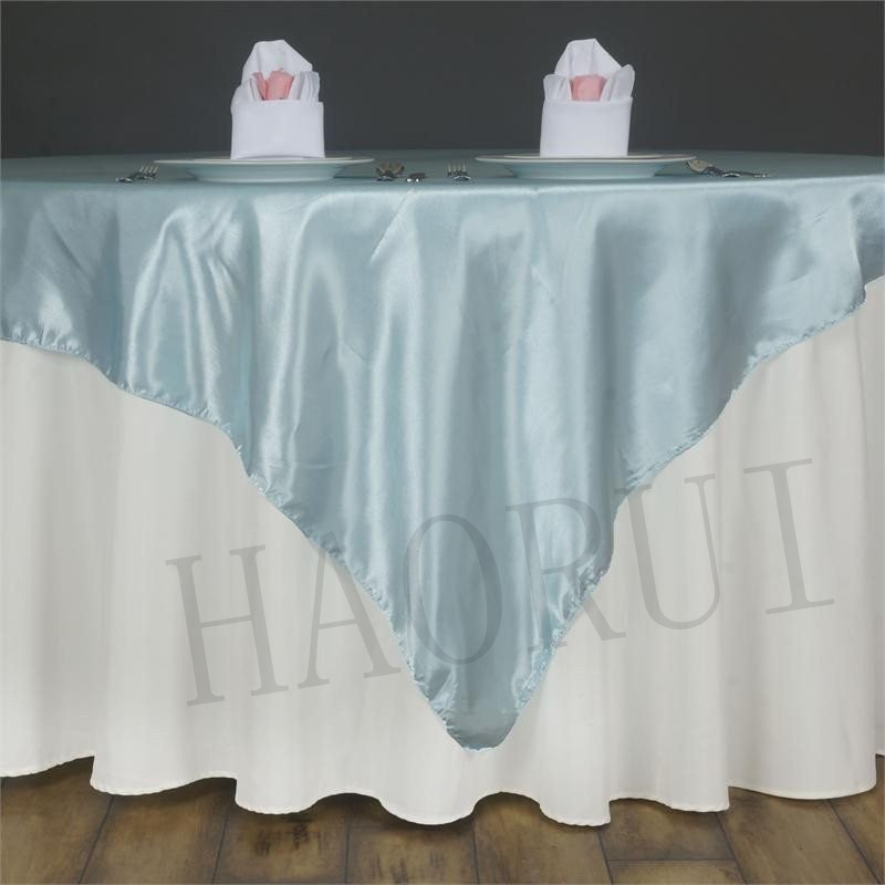 Popular blue light banquet table buy cheap blue light banquet table lots from china blue light - Light blue dining table ...