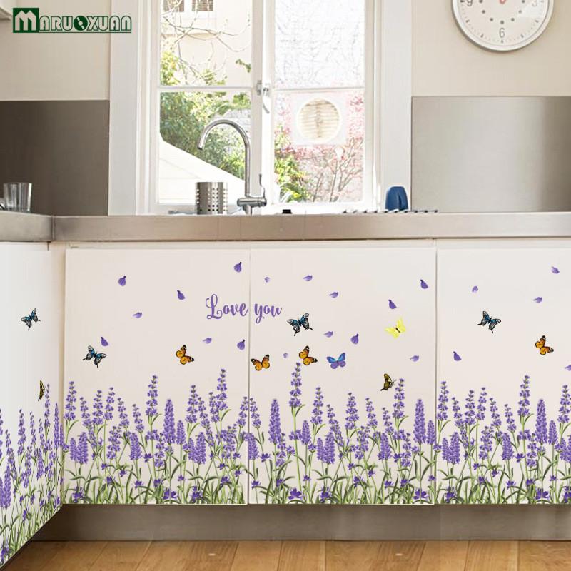 online kaufen gro handel lavendel bad fliesen aus china lavendel bad fliesen gro h ndler. Black Bedroom Furniture Sets. Home Design Ideas