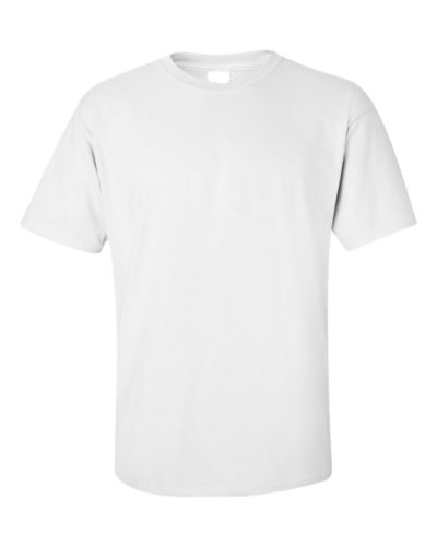 T shirt men blank cotton tee shirt man tshirts for Kids t shirts in bulk