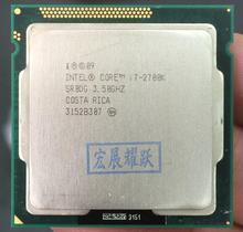 Buy Intel Core i7-2700k i7 2700K Processor (8M Cache, 3.50 GHz) Six Core CPU LGA 1155 100% working properly Desktop Processor for $188.00 in AliExpress store