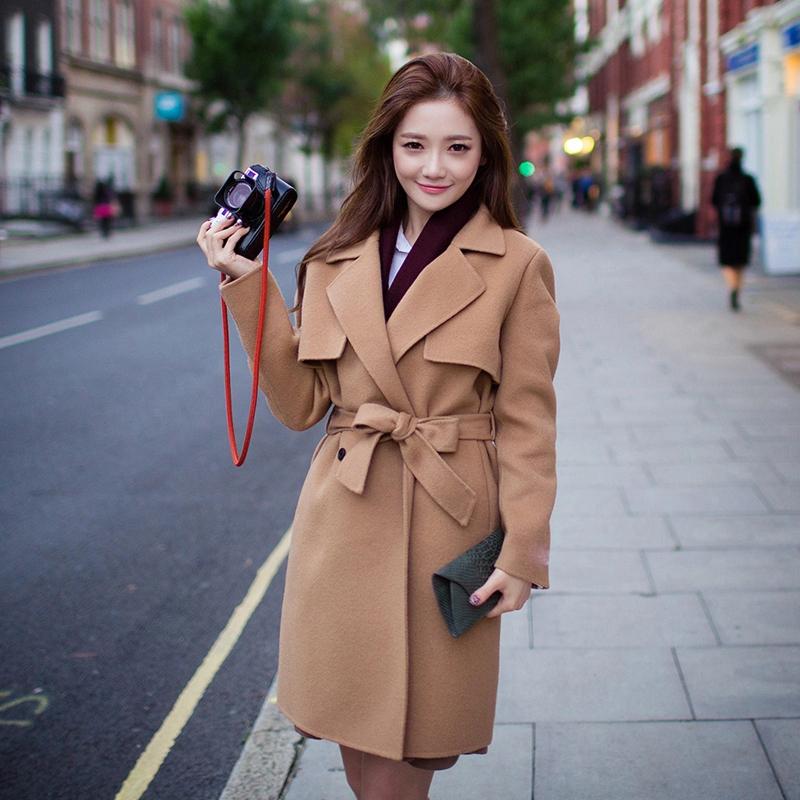 http://g01.a.alicdn.com/kf/HTB1WF69IVXXXXXqXFXXq6xXFXXX0/Nouveau-2015-automne-hiver-femmes-mode-chameau-à-Long-laine-manteaux-femmes-Double-Breasted-ceinture-Slim.jpg