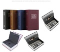 Large volume English booksSafes dictionary creative Safes 26 4cm 20cm 6 6cm