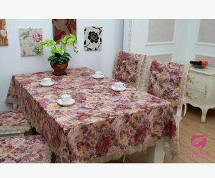 product tabel cloth toalha de mesa para festa fashion elegant tablecloth table polyester tablecloths