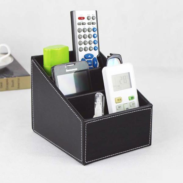 Compra organizador de control remoto online al por mayor - Organizador mandos a distancia ...