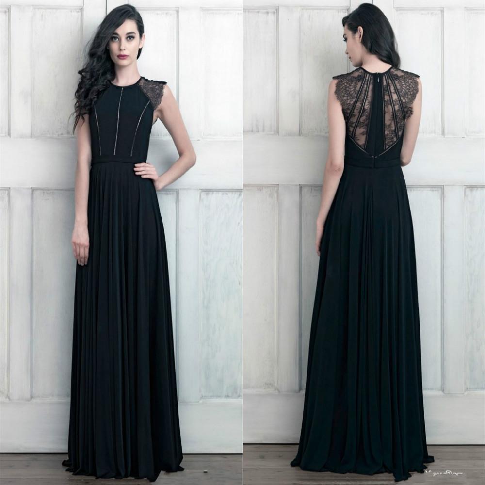 Top Design Prom Dresses 30