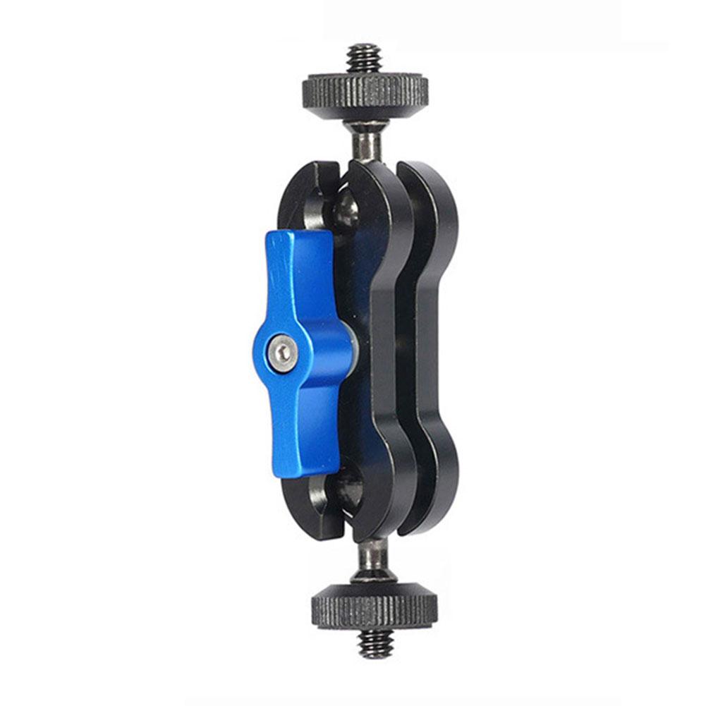 Крепление SLR Камера базовый Универсальный кронштейн гибкий удлинитель держатель aeProduct.getSubject()