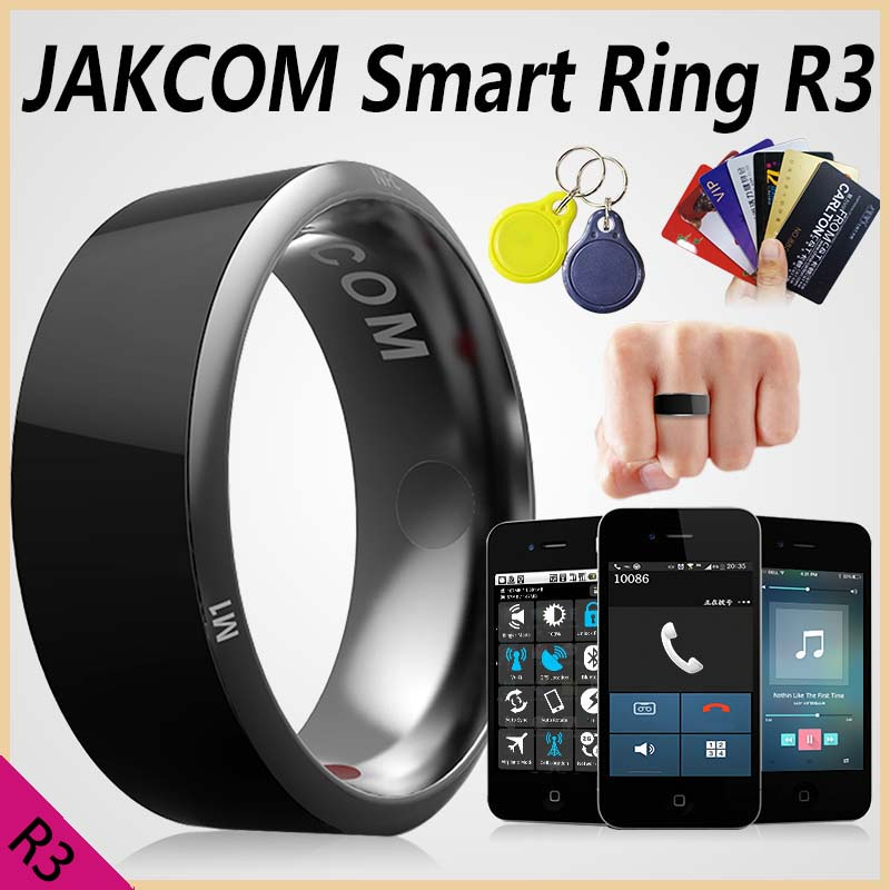 Jakcom Smart Ring R3 Hot Sale In Electronics Smart Accessories As Cinturino Mi Band for Xiaomi Relogio For Garmin Gps Relogio(China (Mainland))
