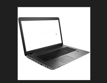 Laptop Keyboard HP PROBOOK 470 G0 G1 series black without frame backlit GK Greek - Linda Parts store