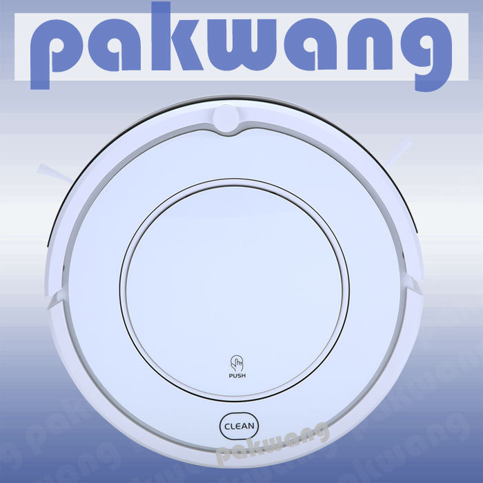 automatic intelligent robot vacuum cleaner robot cleaner for home,carpet cleaner(China (Mainland))