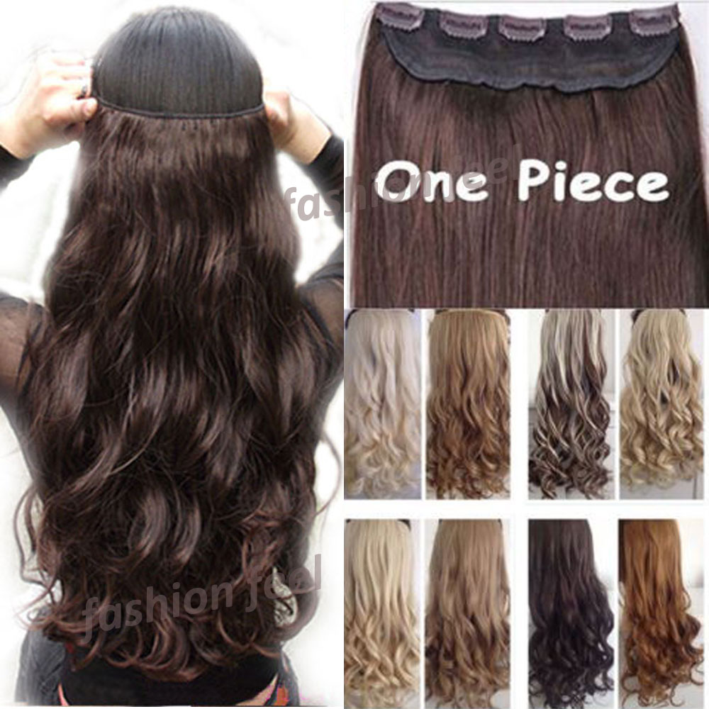 Clip In Natural Hair Extensions Uk Prices Of Remy Hair