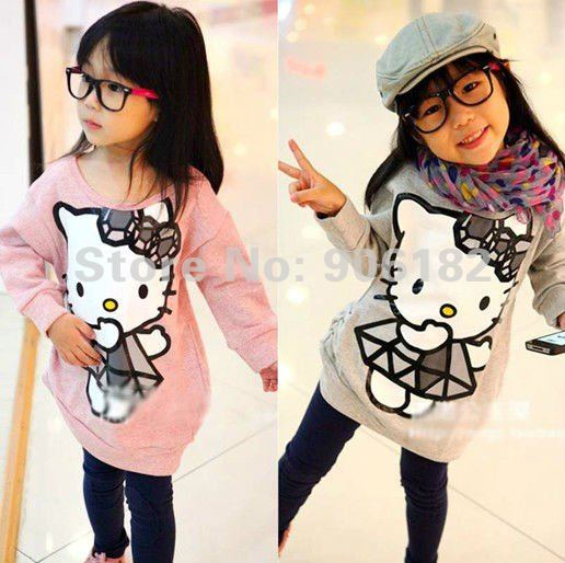 clothes puppies Picture - More Detailed Picture about 10pcs hello