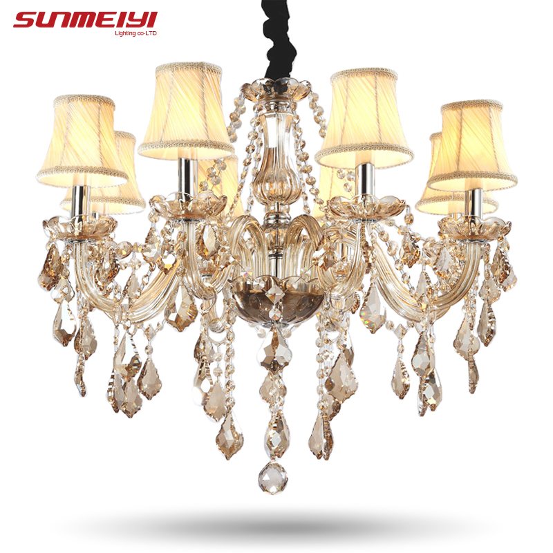 Crystal Chandeliers Prices PromotionShop for Promotional Crystal – Chandeliers Prices