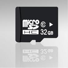 Buy A25 Memory Card 128GB 64GB 32GB 16GB tarjeta micro sd card Class10 UHS-1 8GB Class6 flash card Memory Microsd Smartphone for $2.42 in AliExpress store