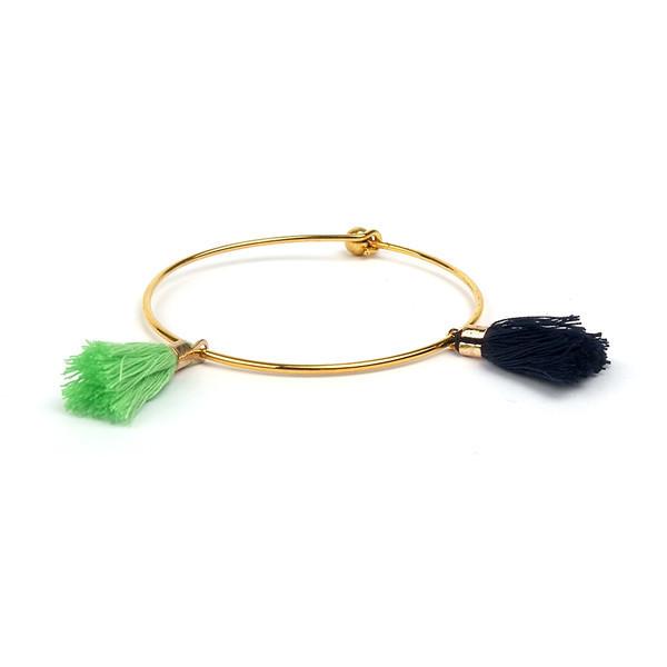 Продажа повязки любовь браслеты браслет pulseira feМиниna браслеты для женщин браслеты ...