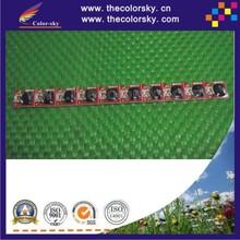 (ARC-520-521) auto reset chip ARC for canon PGI520 CLI521 pgi-520 cli-521 pg350 PIXMA iP3600/iP4600 PIXUS MX860/MX870 free DHL