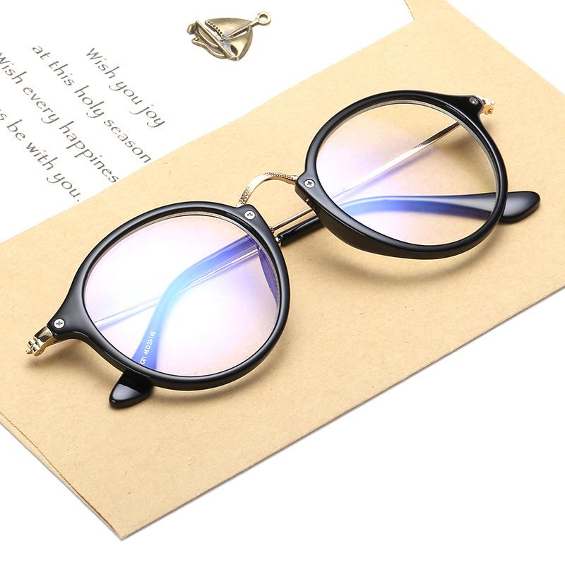 Round Frame Glasses Japan : Japan Eyeglass Reviews - Online Shopping Japan Eyeglass ...