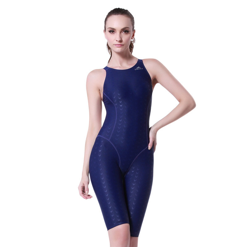 pics for gt one piece swimsuits with shorts