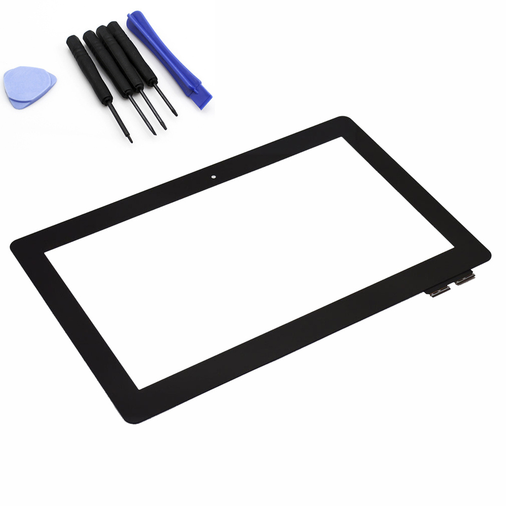 Original for Asus Transformer Book T100 T100TA Touch Screen Digitizer Glass Touch Panel tablet FP-TPAY10104A-02X-H,free shipping(China (Mainland))