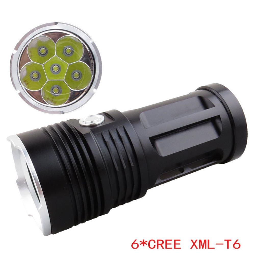 Popular Best Tactical Flashlight-Buy Cheap Best Tactical ...