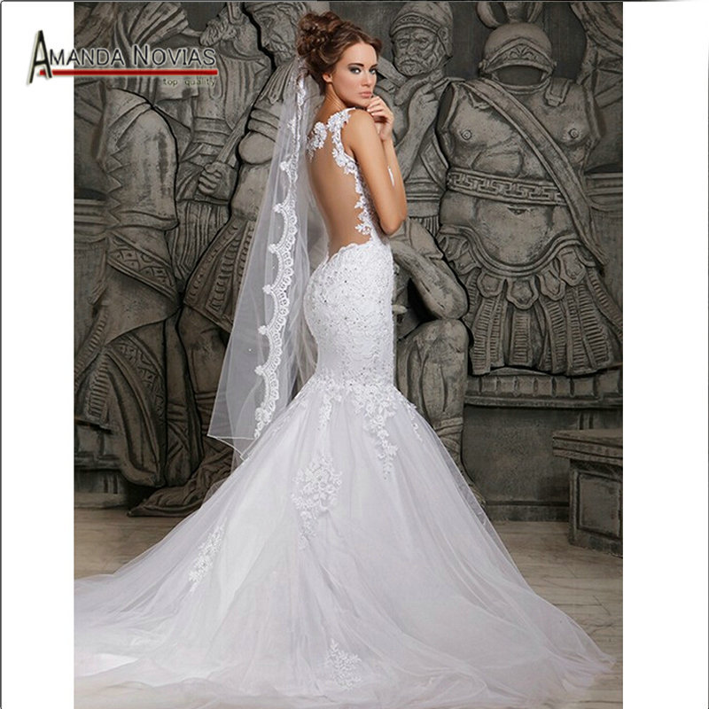 Hot bridal dress other dresses dressesss for Sexy lace wedding dresses