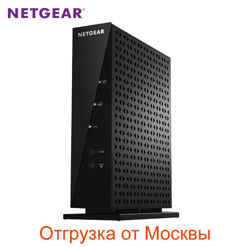 NETGEAR R2000 N300 Smart WiFi Router 802.11N 2.4G 300Mbps Wireless GUI Sopport Multi-language NETGEAR Genie Smart App control(China (Mainland))